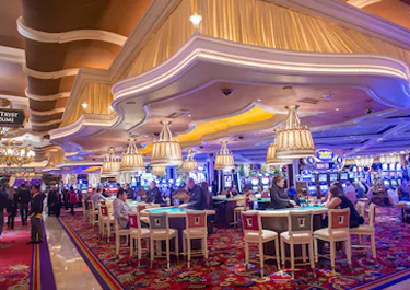 marketing olfativo casinos