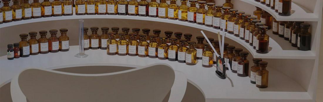 aromas para difusores